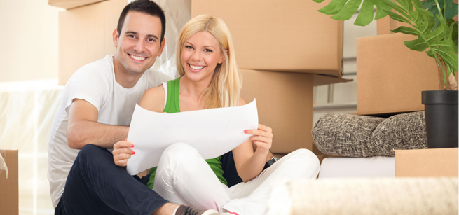 cheap furniture removalists adelaide, cheap removalists adelaide, furniture removal adelaide, furniture removals adelaide, interstate removalists adelaide, movers adelaide, piano removalists adelaide, removal self storage adelaide, removalists adelaide, removals adelaide
