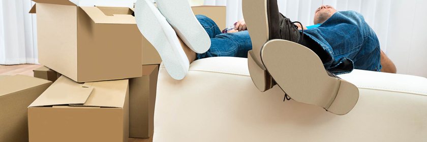 Removals Adelaide - Cheap Removalists Adelaide