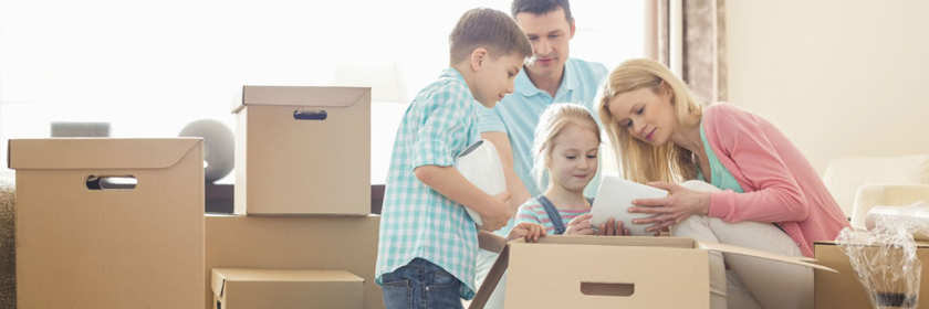 Furniture Removal Adelaide