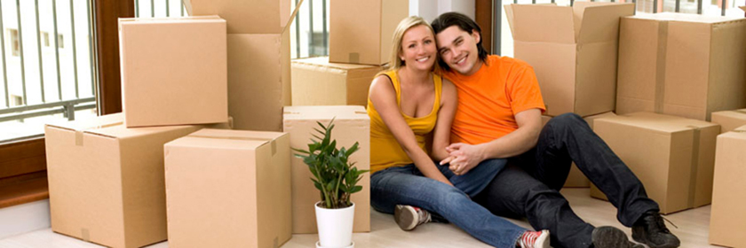Adelaide Furniture Removals - Insurance